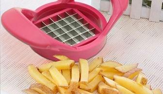 Резачка за картофи