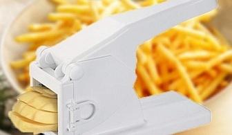 Резачка за картофи фри Тescoma от серия Handy
