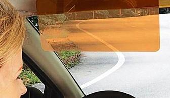 Сенник за кола Proteye X