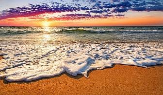 Септември на 100м. от плажа в Златни пясъци. Нощувка на база All Inclusive light в Хотел Мечта!