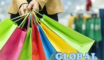 На шопинг в Одрин на 24 Март! Еднодневна екскурзия от Глобал Тур
