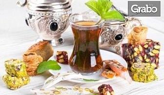 На шопинг в Турция! Еднодневна екскурзия до Одрин и Лозенград на 20 Април
