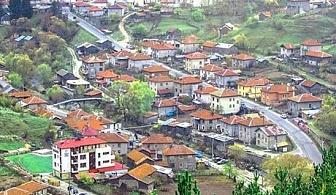 СПА почивка в Родопите. 3 нощувки, 3 закуски и 1 вечеря + джип сафари до Орлово око и джакузи в Хотел Триград