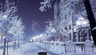 Сръбска Нова година на 14.01 в Лесковац! ТРАНСПОРТ, нощувка със закуска + Празничен куверт с НЕОГРАНИЧЕНА консумация на алкохол и безалкохолни в хотел STOJANOVIĆ HAJATS***