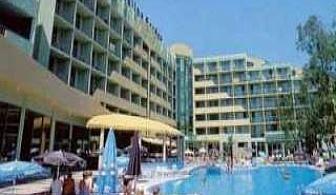 Супер цени за All Inclusive Premium, 5 дни след 08.09 в МПМ Хотел Калина Гардън