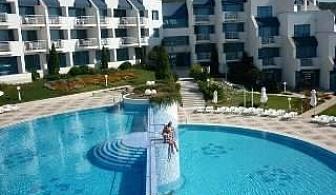 Супер цени за настаняване в Свети Влас, All Inclusive от 29.07 до 01.08 в ПримаСол Синева парк