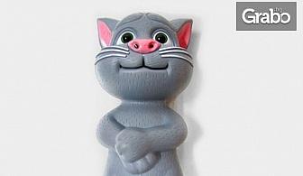 Супер забавна играчка Говорещ Том