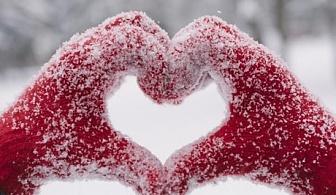 Свети Валентин в Тетевенския балкан! 2 нощувки със закуски и вечери на човек в семеен хотел Еница