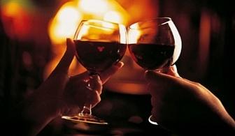 Свети Валентин в Троян, хотел Троян Плаза 4* - 1 или 2 нощувки със закуски и вечери /вкл. Романтична вечеря/ - 63 лева на човек