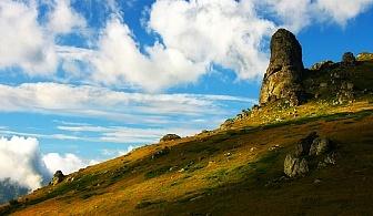 Уикенд в Сърбия! 2 нощувки със закуска и вечеря + изкачване на връх Трем, връх Миджур с посещение на Ниш и скалния феномен Бабин Зъб заедно с Еволюшън Травел!