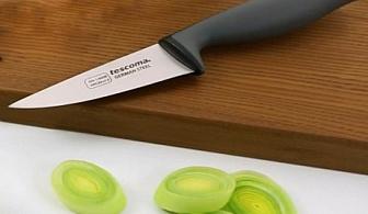 9 см. универсален нож Tescoma от серия Precioso