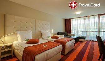 5* Великден в хотел Интернационал, к.к. Златни Пясъци