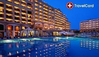 5* Великден в хотел Несебър Палас