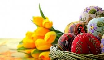 Великден в Огняново! ТРИ нощувки, закуски, вечери + басейн и релакс зона с МИНЕРАЛНА вода от хотел Елеганс СПА