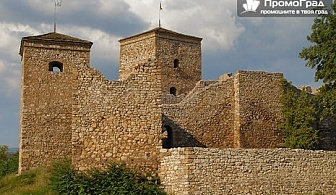 Великден в Пирот + бонус - панорамна обиколка на Пирот и посещение на Суковския манастир с Далла Турс за 149 лв.