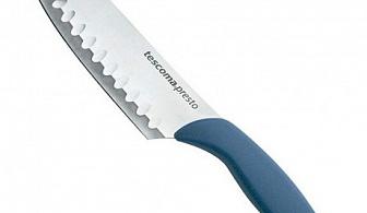 20 см японски нож Tescoma от серия Presto