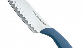 15 см японски нож Tescoma от серия Presto