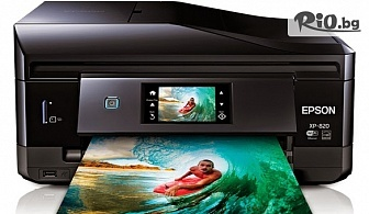 Зареждане на тонер касета за лазерен принтер /различни модели/ + Бонус, от Копирно студио Офиспринт