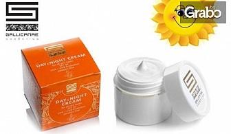 Защити кожата си през лятото! Лосион за след слънце, слънцезащитен лосион или масло за бърз загар Seven Roses